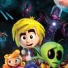Imagem 4 do filme BugiGangue no Espaço