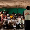Imagem 5 do filme Affliction – O Ebola na África Ocidental