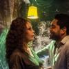 Imagem 7 do filme A Glória e a Graça