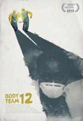 Assistir Online Body Team 12 Dublado Filme (2018 Body Team 12) Celular