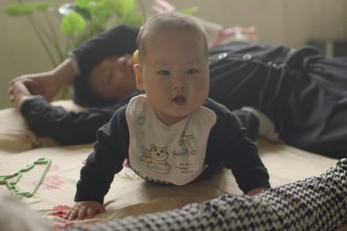 Imagem 2 do filme O Começo da Vida