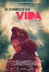 Poster do filme O Começo da Vida