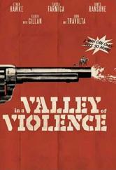 Poster do filme Terra Violenta