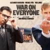 Imagem 3 do filme Guerra Contra Todos