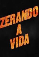 Poster do filme Zerando a Vida