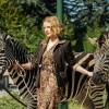 Imagem 15 do filme O Zoológico de Varsóvia