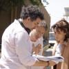 Imagem 11 do filme Roteiro de Casamento