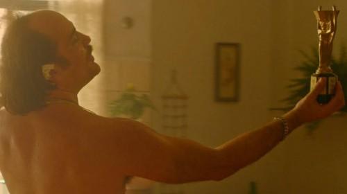 Imagem 5 do filme O Roubo da Taça