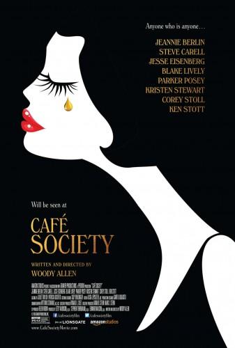 Imagem 4 do filme Café Society
