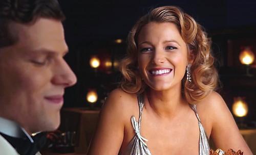 Imagem 5 do filme Café Society