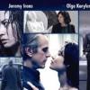 Imagem 1 do filme Lembranças de um Amor Eterno