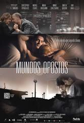 Imagens Mundos Opostos Torrent Dublado 1080p BluRay 720p 5.1 Download