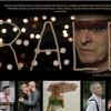 Imagem 1 do filme Ralé