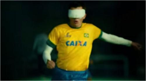 Imagem 2 do filme Paratodos