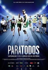 Poster do filme Paratodos