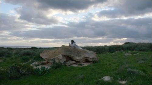 Imagem 2 do filme Fogo no Mar