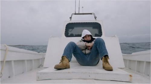Imagem 3 do filme Fogo no Mar