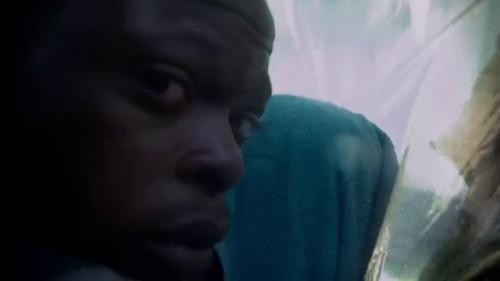 Imagem 5 do filme Fogo no Mar