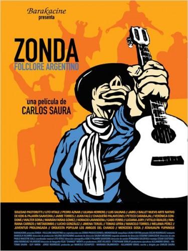 Imagem 1 do filme Argentina