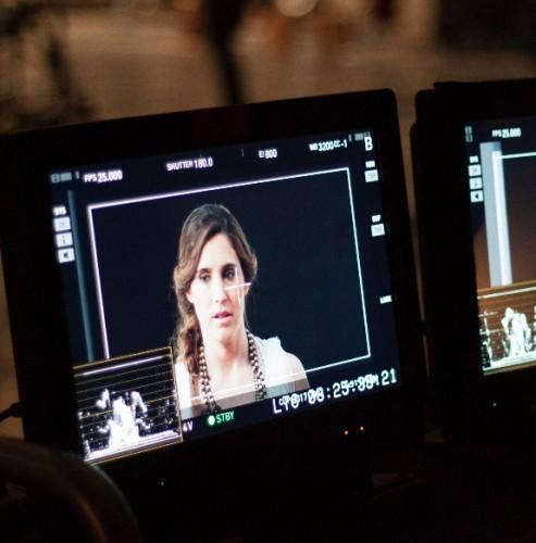 Imagem 3 do filme Argentina