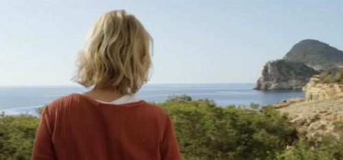 Imagem 3 do filme Amnesia