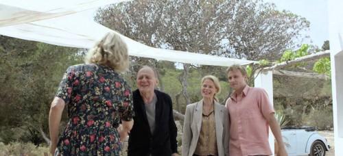 Imagem 4 do filme Amnesia