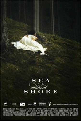 Imagem 1 do filme Onde o Mar Descansa