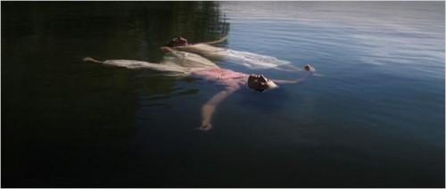 Imagem 5 do filme Onde o Mar Descansa