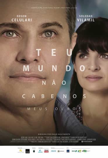 Download Filme Teu Mundo Não Cabe nos Meus Olhos Qualidade Hd