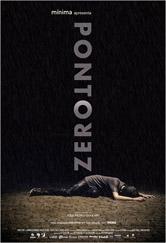 Poster do filme Ponto Zero