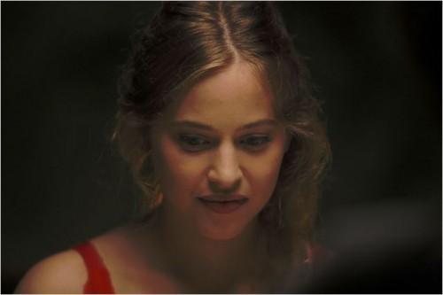 Imagem 3 do filme A Espera