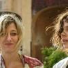 Imagem 6 do filme Loucas de Alegria