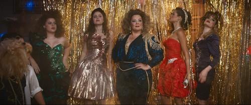 Imagem 2 do filme Alma da Festa