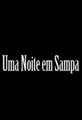 http://cinema10.com.br/upload/filmes/filmes_11293_psampa.jpg