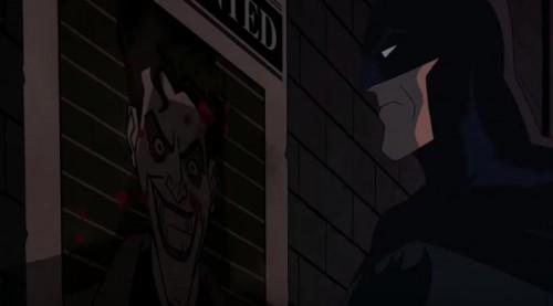 Imagem 4 do filme Batman - A Piada Mortal