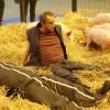 Imagem 4 do filme Saint Amour - Na Rota do Vinho
