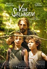 Poster do filme Vida Selvagem