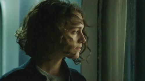 Imagem 3 do filme A Odisseia de Alice