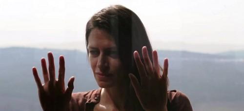 Imagem 1 do filme Exilados do Vulcão