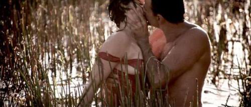 Imagem 4 do filme Exilados do Vulcão