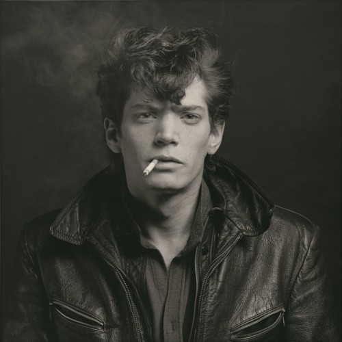 Imagem 2 do filme Mapplethorpe: Look at the Pictures