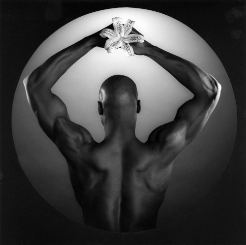 Imagem 4 do filme Mapplethorpe: Look at the Pictures