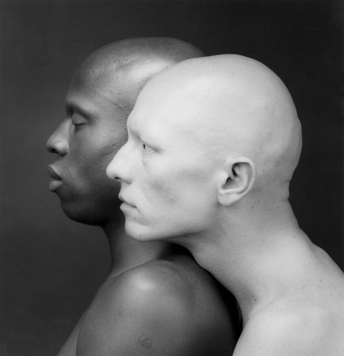 Imagem 5 do filme Mapplethorpe: Look at the Pictures