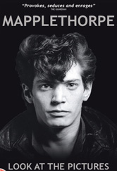 Poster do filme Mapplethorpe: Look at the Pictures