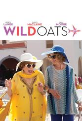 Poster do filme Wild Oats