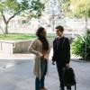 Imagem 10 do filme Uma Dobra no Tempo