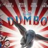 Imagem 4 do filme Dumbo