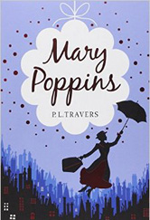 Capa Mary Poppins Torrent 720p 1080p 4k Dublado Baixar