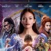 Imagem 1 do filme O Quebra-Nozes e os Quatro Reinos
