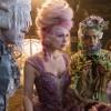 Imagem 8 do filme O Quebra-Nozes e os Quatro Reinos